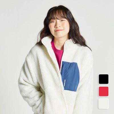 Mogle Jacket (U00DTJK12)_(892339)