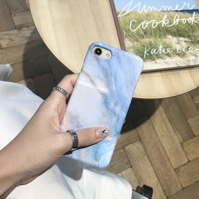 (잘된케이스) ATLANTIS  phone case