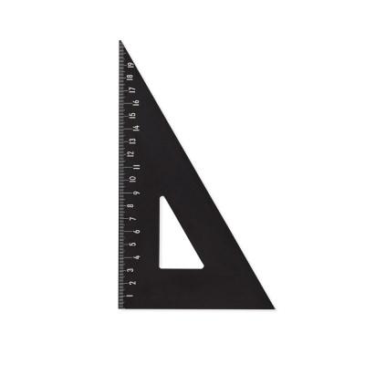 [디자인레터스]알루미늄 삼각형자_(840397)