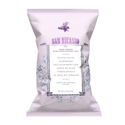 산니카시오 _유기농 감자칩 150g
