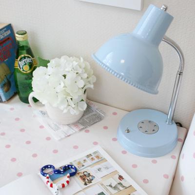 icecream 스탠드-blue