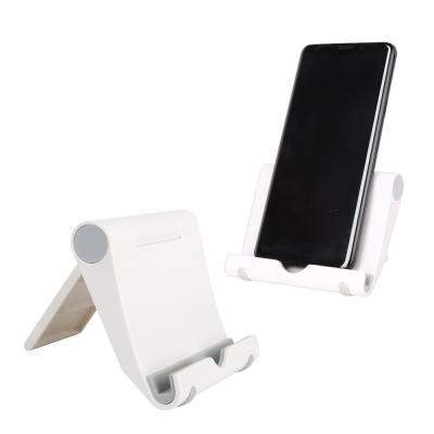 탁상 책상 태블릿 아이패드 핸드폰 그립톡 거치대 PAD-V1
