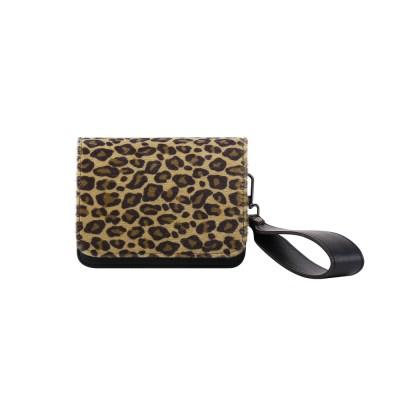 앨리스마샤Pooky(Leopard)푸키(레오파드,호피)