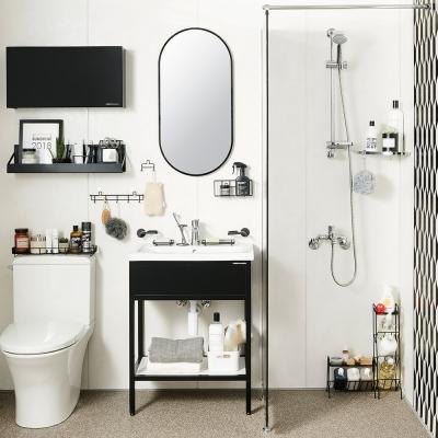 SUIT 욕실 와이어 시리즈 택1