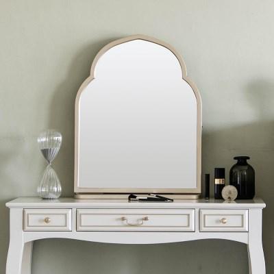 뉴플로렌스 스탠드 거울