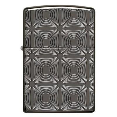BEST名品[ZIPPO] 29665 Decorative Pattern Design_(1362736)