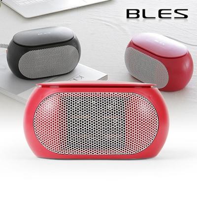 [BLES] 블레스 미니 히터 MH45