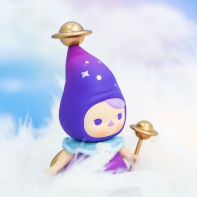 [팝마트코리아 정품 판매처] 푸키-숲속요정 시리즈_랜덤