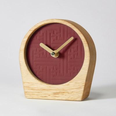 Ring Clock 링클락 / RC-2RED 탁상시계