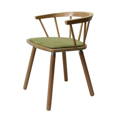 아성가구 디자인 아테네 인테리어 원목 의자