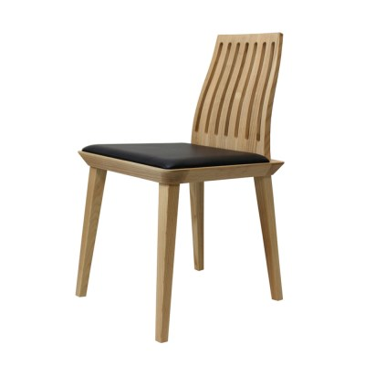 아성가구 디자인 미라클 인테리어 원목의자