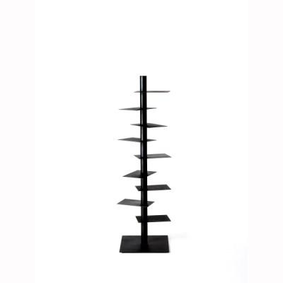 Nardo 150 Bookcase /나르도 선반회전형 책장