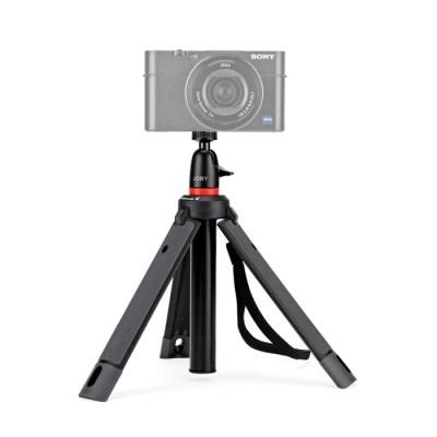 조비 컴팩트 카메라용 삼각대 TelePod 325 / 셀피스틱, 모노포드