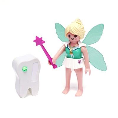 플레이모빌 이빨 요정(5381)