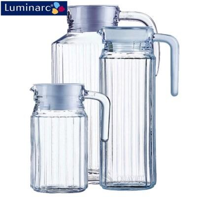 루미낙 콰드로 물병 모음 0.5L 1.1L 1.7L_(1058377)