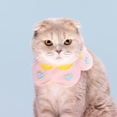 베베케이프 / 핑크