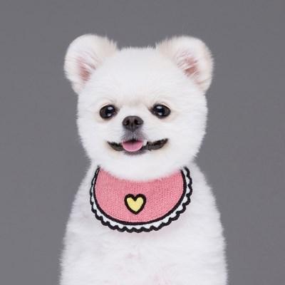 하트빕 / 핑크