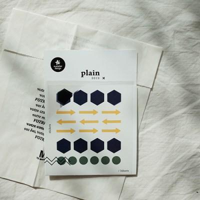 1627 plain.23