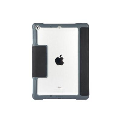 STM iPad Pro 10.5 케이스(dux plus)