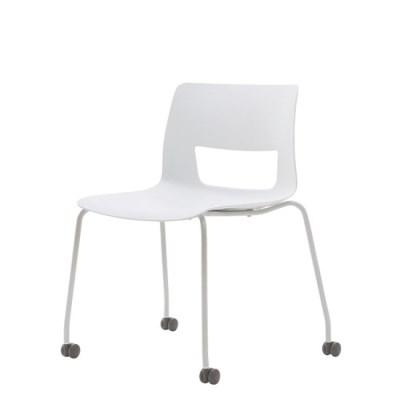 [시디즈][본사직영]BUTTON(버튼) M801EY 디자인의자(쉘_(736961)