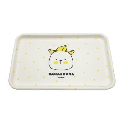 [바나&나나] 바나앤나나 수납용 트레이