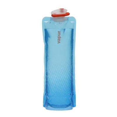 베이퍼 셰이드 1.5L-블루