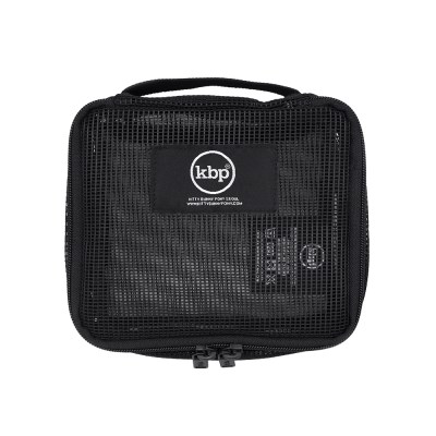 Mesh Mini Storage Bag