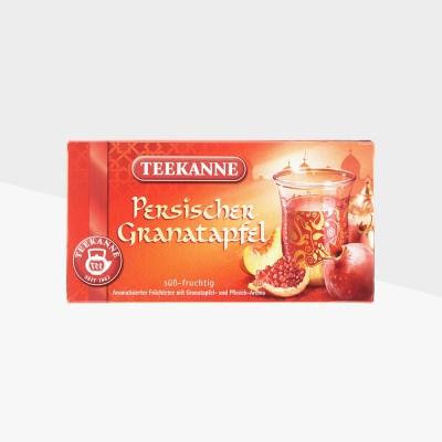 티칸네 과일티 페르시안 석류 20개입_(1194665)