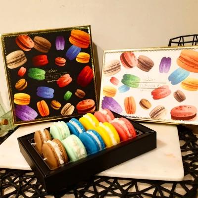 [텐텐클래스] (용산) 맛있는 캔들, 향으로 즐기는 디저트 캔들