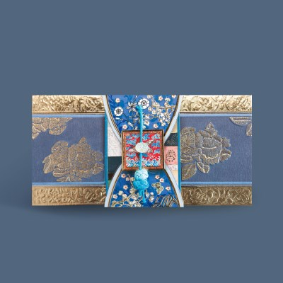 FB222-6 용돈봉투 돈봉투 세뱃돈봉투 명절 예단봉투 축하