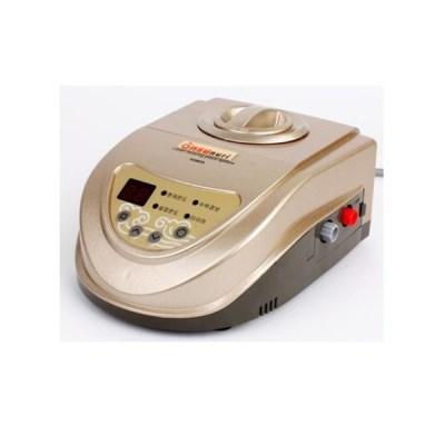 MOS-04GI 디지털 온수보일러(BLDC동력)_(1169115)