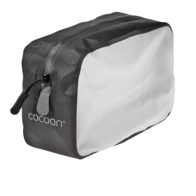 [COCOON] 코쿤 여행용 다용도 파우치 (YCOLB)
