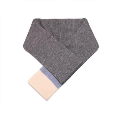 [MAC MOC] Dori Grey
