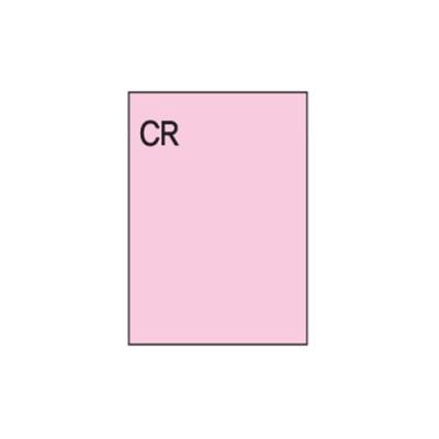 컬러라벨(CR-3130/10매/한국폼텍)_(13303838)