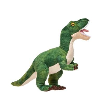공룡제국 티라노사우르스(중)