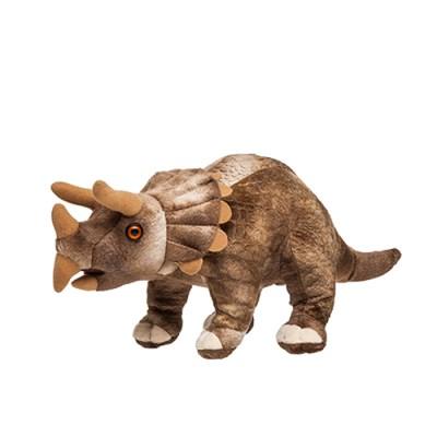 공룡제국 트리케라톱스(중)