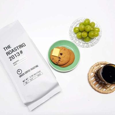 갓볶은로스팅원두 맛있는 원두커피 홀빈분쇄커피 예가체프 1kg