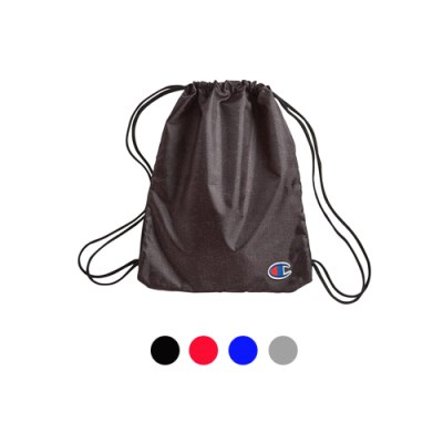 [CHAMPION USA] CS3000 CARRY SACK 짐색 스포츠색