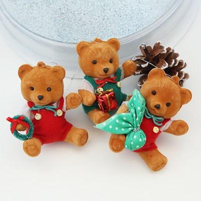 Gift Bear