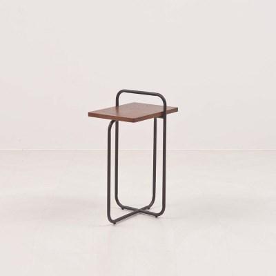 무그 사이드 테이블