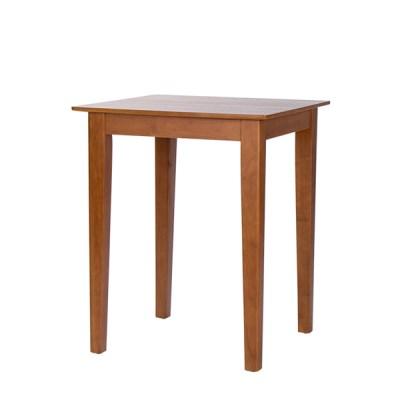 7002 원목 티 테이블
