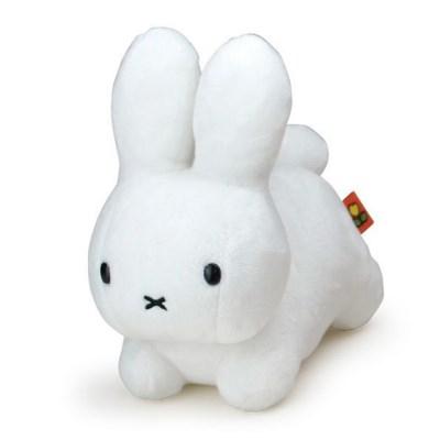 Rabbit SS (Bruna Family)