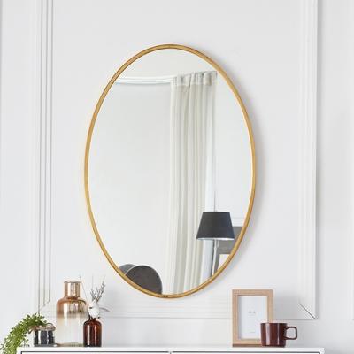 디자인소품7160 거울