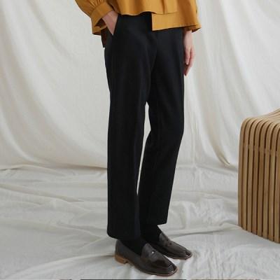 Normal wool slacks
