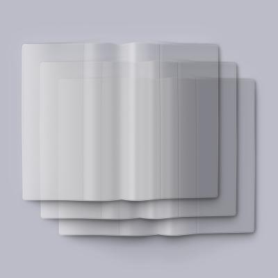 [모트모트] 플래너 커버 (텐미닛/태스크) 31DAYS (3EA)