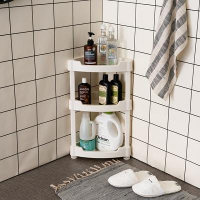 룸인하우스 클린 욕실 선반 시리즈