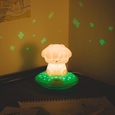 마니 무드등(프로젝션 램프)