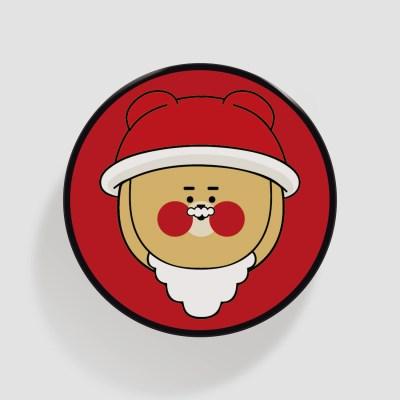 (플라톡) 산타 퉁베