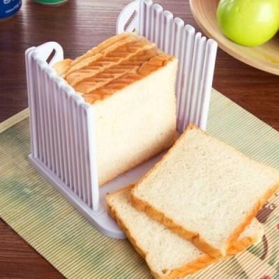 카페테리아 브레드 식빵 토스트랙 1개