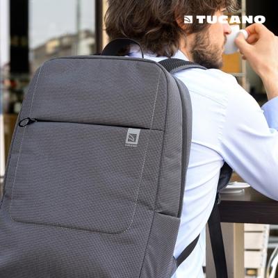 투카노 루프 LOOP 데일리 노트북 백팩 (15인치)